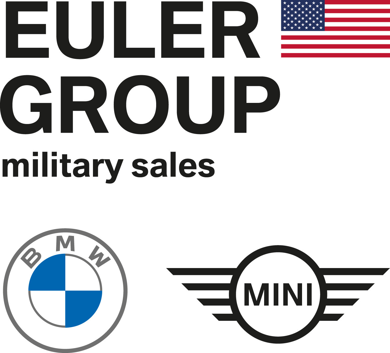 csm_Logo-EULER-GROUP_BMW_MINI_2020_sw_3260983c97.jpg