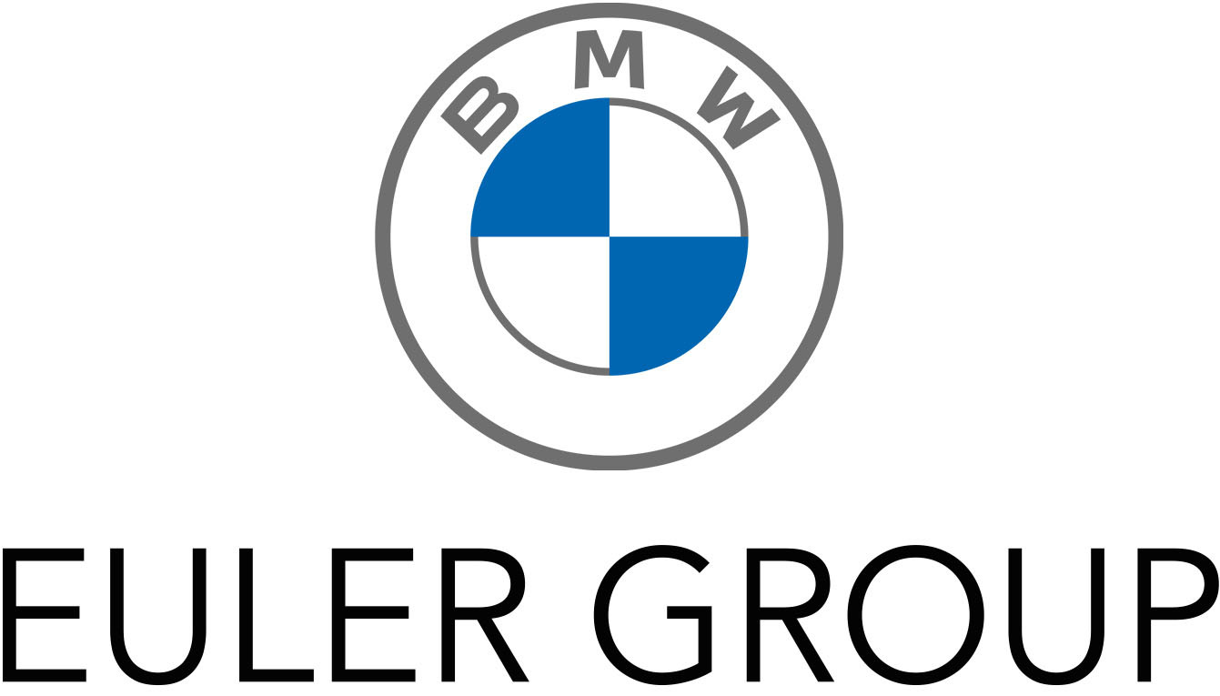 BMW_Euler-Group.jpg