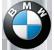 Euler BMW